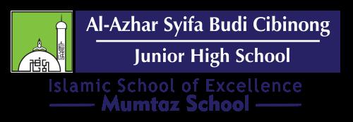SMP Al-Azhar Syifa Budi Cibinong
